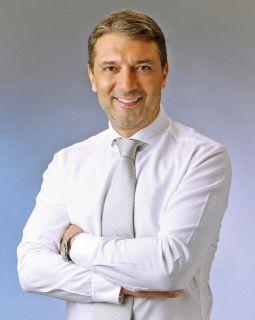 Dr_Nebojsa_Zecevic