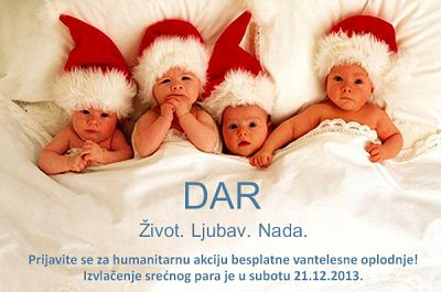 Humanitarna_akcija_NG2014-najava