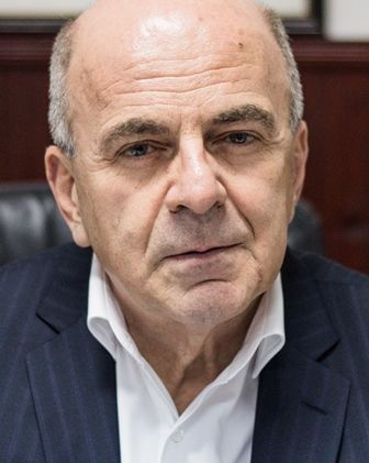 Prof-Dr-Slobodan-Radulovic1