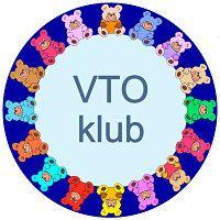 VTO_klub-vesti-01