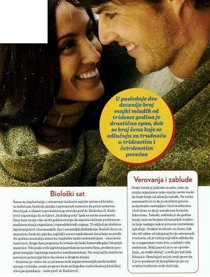 bioloski_sat