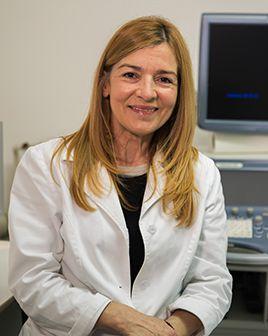 Dr_Marijana_Sasic
