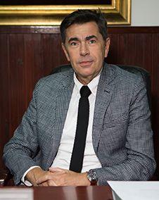 dr_srten_jovanovic