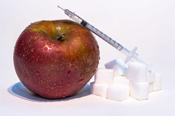 insulinska_poremecenost