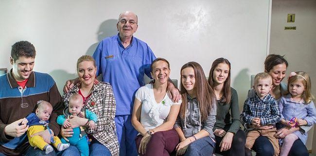 specijalna_bolnica_beograd