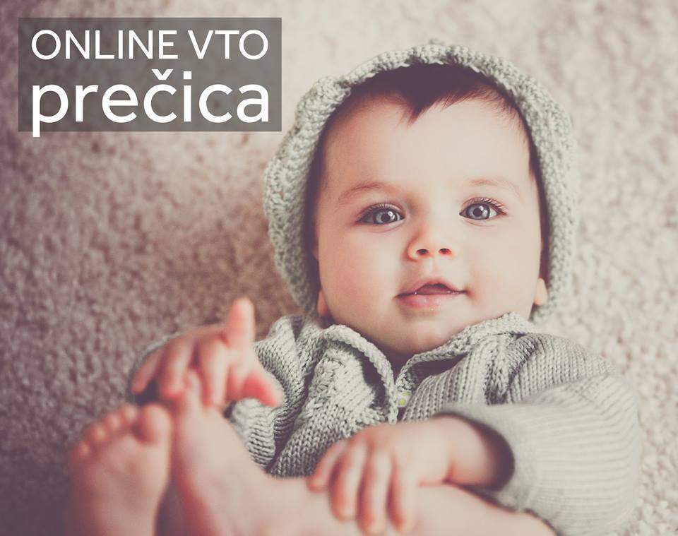onlinevtoprecica