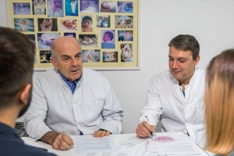 personalizovana_medicina_i_lecenje_steriliteta1