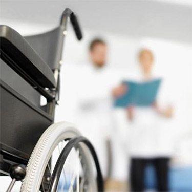vto_osoba_sa_invaliditetom